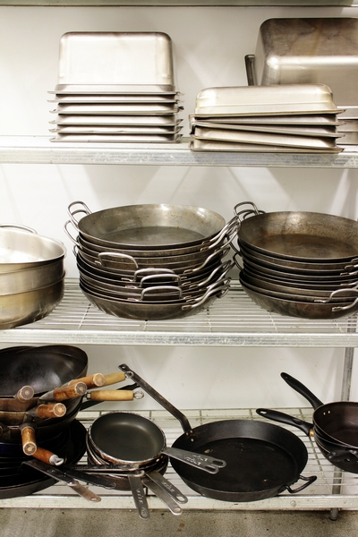 Buy Latest Commercial Catering Cooking Equipment For Sale